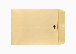 manila-envelope.jpg