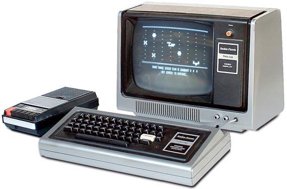 trs80-computer.jpg