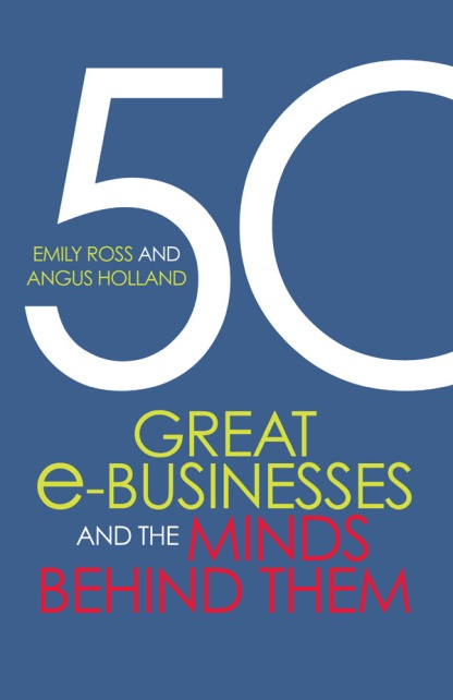 50-great-e-businesses.jpg