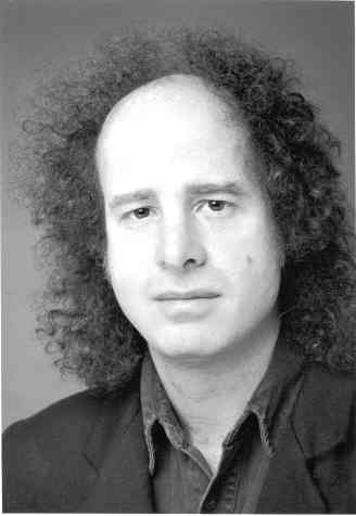 steven wright quotes