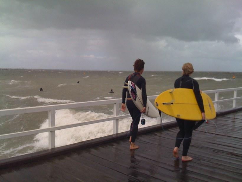 storm-surfing5