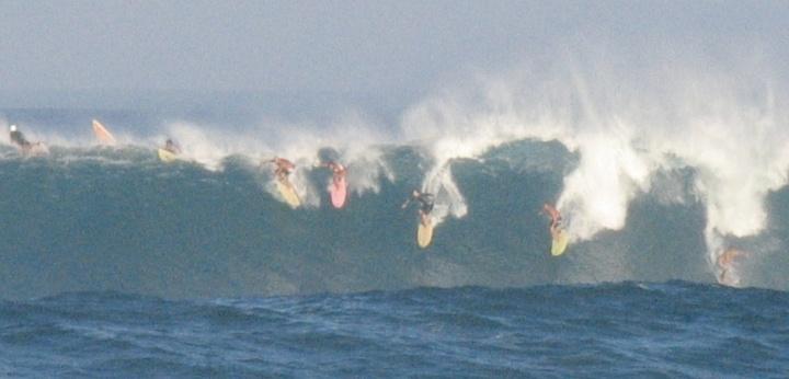 crowded-surf1