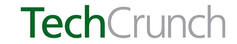 techcrunch-logo1