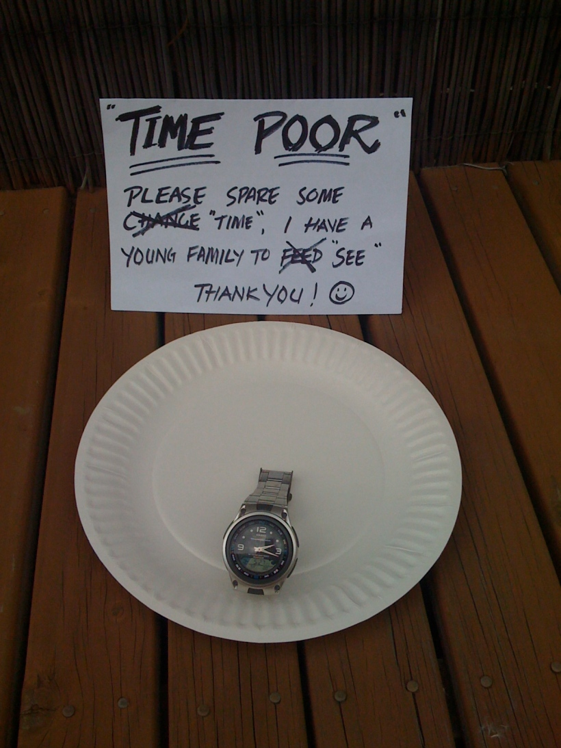 time-poor1
