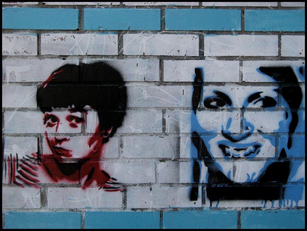 2-faces