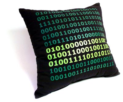 binary-pillow
