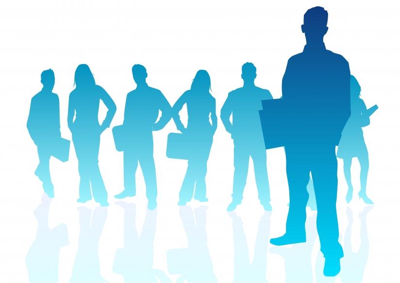 employee-silhouette