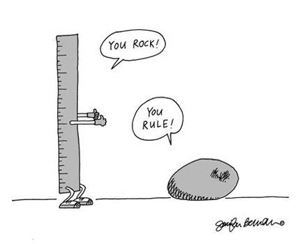 you_rock_you_rule