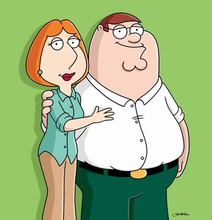 lois-and-peter